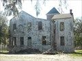 Image for St. Benedict the Moor Catholic School - Lincolnville Historic District - St. Augustine, FL