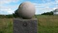 Image for Planetstien Aalborg, Denmark