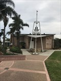 Image for St. Michael's By-The-Sea - Carlsbad, CA