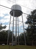Image for Grovetown East Tank [DF1408]