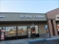 Image for Royal China - Santa Rosa, CA