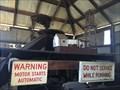 Image for Jack Line Pump Unit - Brea, CA