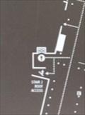 Image for P2 Map - Fullerton, CA