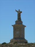 Image for St. Paul - St. Paul's Island, Malta