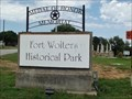 Image for Medal of Honor Memorial - Mineral Wells, TX