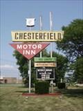 Image for Chesterfield Motor Inn - Chesterfield, MI
