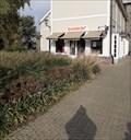 Image for Dunkin Donuts - Lelystad - the Netherlands