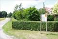 Image for 40 - Reutum - NL - Fietsroutenetwerk Overijssel
