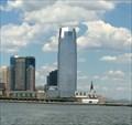 Image for 30 Hudson Street - Jersey City, NJ