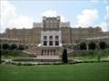 Image for Little Rock Central High School - Little Rock, Arkansas