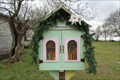 Image for Little Free Library #20321 - Gober, TX