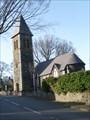 Image for St. Bridget's Church - Bride, Isle of Man