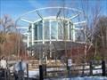 Image for National Amphibian Conservation Center - Detroit Zoo