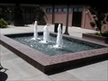 Image for Cold Stone Fountain- San Diego, California