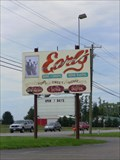 Image for Earl's Drive In - Chaffee, NY