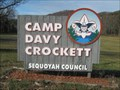 Image for Camp Davy Crockett - Sequoyah Council - Rogersville, TN