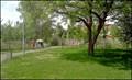 Image for Centralni park / Central Park Kbely, Praha, CZ