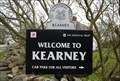 Image for Kearney