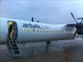 Image for Riga International Airpot - Riga, Latvia