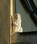 Image for Löwen auf der Garage - Hannover, Germany