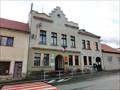 Image for Kladno 3 - 272 03, Kladno 3, Czech Republic