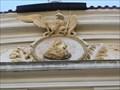 Image for Strahovská knihovna - Praha, CZ