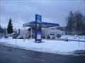 Image for Pap Oil-Pap Oil Jablonec,CZ