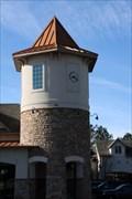 Image for The Windsor – Kennesaw, GA.