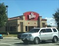 Image for Wendy's - Rancho Vista Blvd. - Palmdale, CA