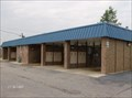 Image for Frontier Car Wash - O'Fallon, MO