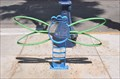 Image for Dragonfly Bicycle Tender