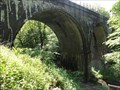 Image for Former Millers Dale Railway Viaduct - Millers Dale, UK