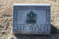 Image for Jim Frank Stewart - Dodd City, TX