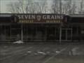 Image for Seven Grains - Tallmadge, Ohio