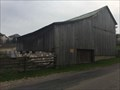 Image for The Tilts Farm - Doon, ON