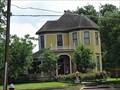 Image for Norwood House - Navasota, TX