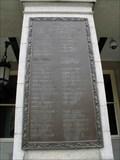 Image for York County Patriots Memorial - York, PA