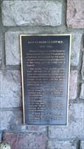 Image for Jack Clinton Gilbert M.D. - Cedarville, CA
