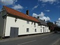 Image for Carpenters Arms - Great Wilbraham, Cambridgeshire