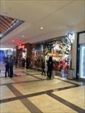 Image for Disney Store - Brea Mall - Brea, CA
