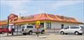 Image for McDonalds - Williamsville, IL