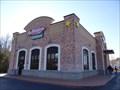 Image for Free WIFI - Hardee's - Denham Springs, LA