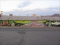 Image for Eleventh Street Troll Mural