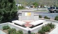 Image for Vietnam War Memorial, Davis County Courthouse - Farmington, Utah