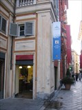 Image for Genoa Tourist Information Center - Via Garibaldi