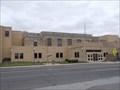 Image for Wagoner County Courthouse - Wagoner, OK