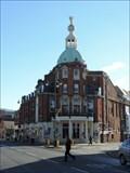 Image for New Wimbledon Theatre - The Broadway, Wimbledon, London, UK