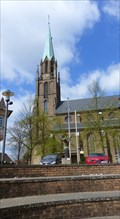 Image for St. Dionysius (Borbeck) - Essen, Germany