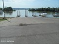 Image for Detweiller Marina Ramp - Peoria, IL