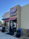 Image for DQ Grill n Chill - Dunedin, FL.